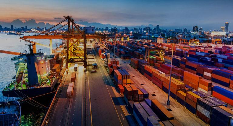 Indonesia, India dan Afrika Selatan Bergabung ke WLP