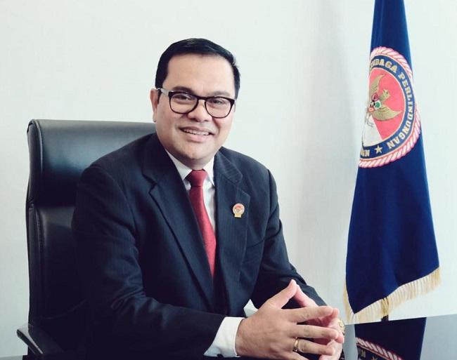 Berikan Perlindungan, LPSK Kumpulkan Informasi Tentang Kasus Intan Jaya