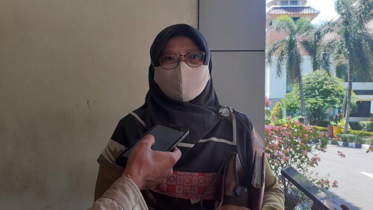 Viral Aksi Begal Payudara di Depok, Ini Pesan Kepala DPAPMK