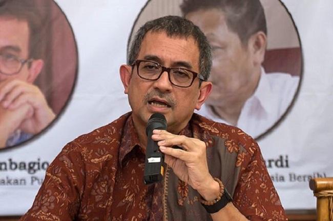 Bansos Rawan Korupsi, Pakar: Gak Heran Data Dibiarkan Ngaco