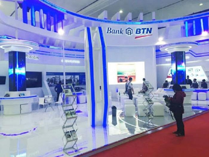 Bank BTN, Andalan Generasi Milenial di Era Digital
