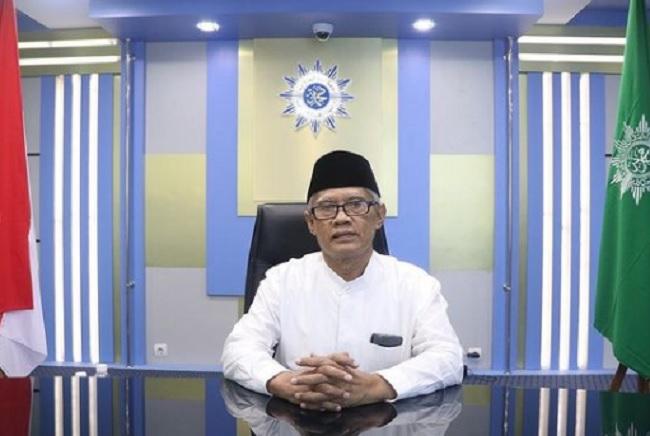 Muhammadiyah Harap Imlek jadi Momentum Umat Saling Toleran