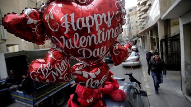 Pemkot Depok Larang Tegas Pelajar Rayakan Hari Valentine