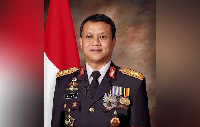 IPW apresiasi Terobosan Kapolda Banten dalam Menjalankan Visi Presisi Polri