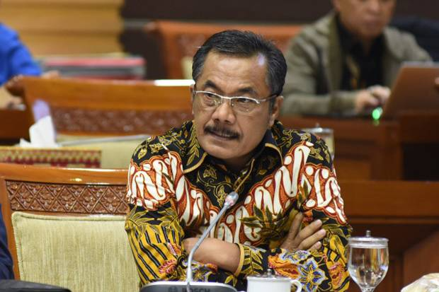 PAN: Jangan Tutupi Kasus Pemerkosaan 3 Anak di Luwu Timur