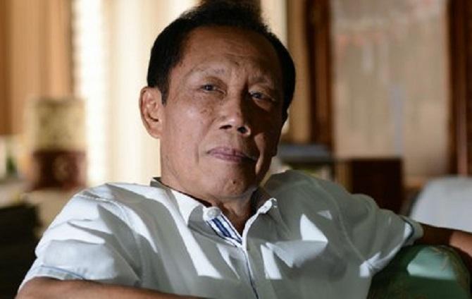 Dekat dengan Surya Paloh, Eks Gubernur DKI ini Berlabuh ke Nasdem