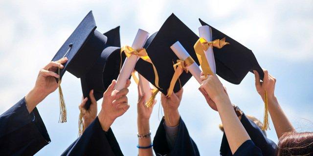 Kemendikbud Tingkatkan Program Diploma Tiga Jadi Sarjana Terapan