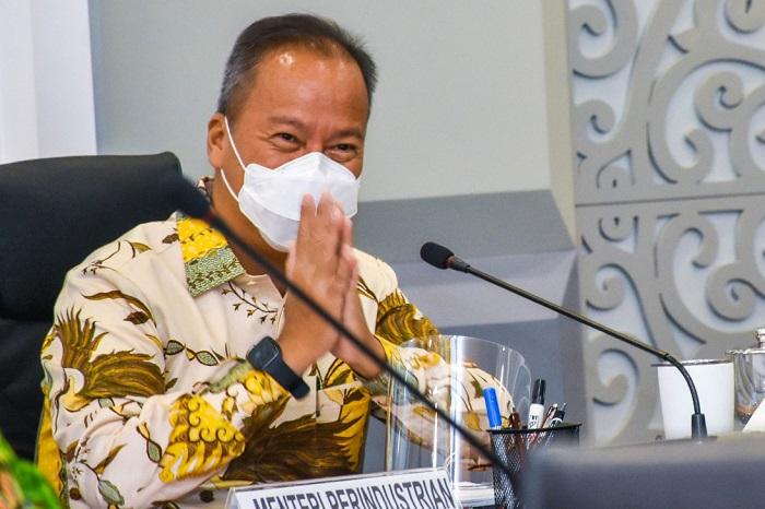 Pemerintah Perpanjang Diskon 100 Persen PPnBM DTP Hingga Agustus