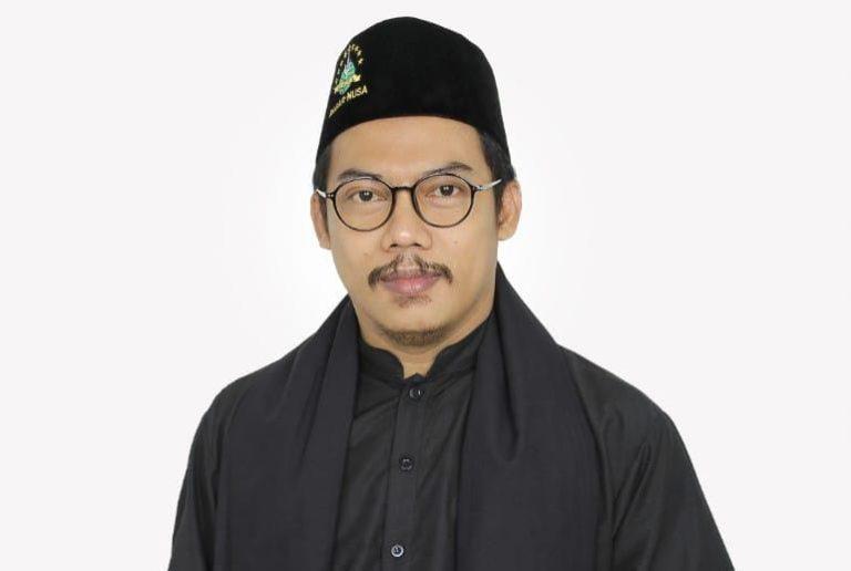 Pagar Nusa Banten Siap Kawal Kepala Kanwil Kemenag Banten