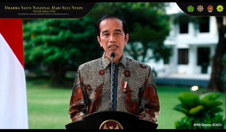Jokowi Ingin Prambanan Jadi Sumber Pembelajaran, Riset dan Wisata