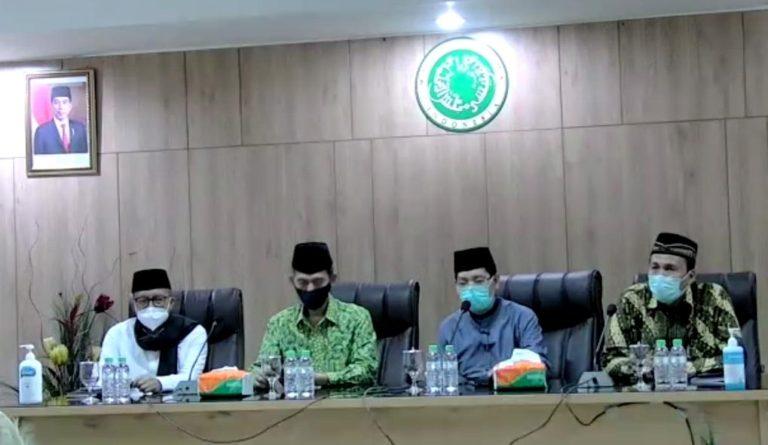 MUI: Peredaran Miras Kontraproduktif dengan Industri Wisata Halal