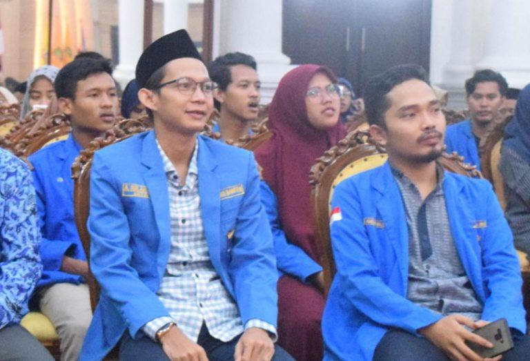 Kakanwil Kemenag Didrop dari Pusat, PMII Banten: Kami Yakin Itu Pilihan Terbaik!