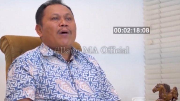 SBY Disebut Tak Pernah 'Berkeringat' Besarkan Demokrat