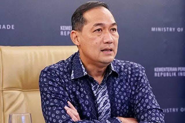 Mendag: Produk Mebel Indonesia Diakui Kualitasnya oleh Dunia