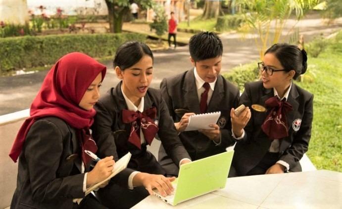 Kemendikbud Dukung Pelatihan E-Commerce Pengajar SMK dan Politeknik Perhotelan