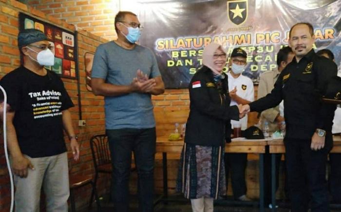 Wow! Ribuan Warga hingga Tokoh Depok Bakal Ikuti Deklarasi Partai UMMAT