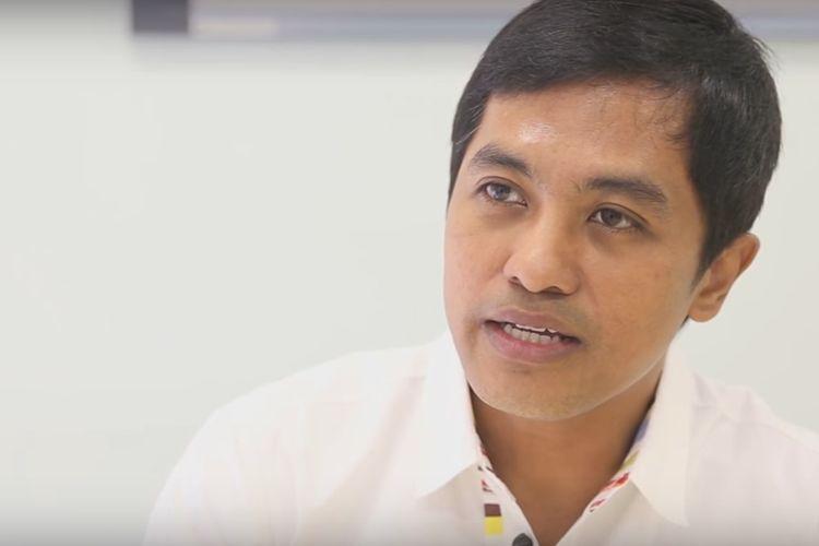 Wamenkes: Penelitian Vaksin Nusantara Akan Diawasi Lebih Cermat