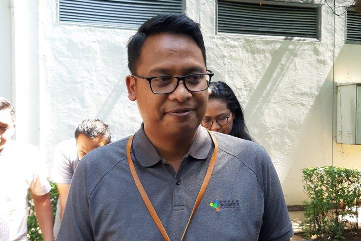 PT PI Bertugas Distribusikan Pupuk Subsidi di Tiap Provinsi