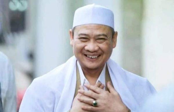 Kabar Duka, Ulama Karismatik Banten Abuya Turtusi Wafat