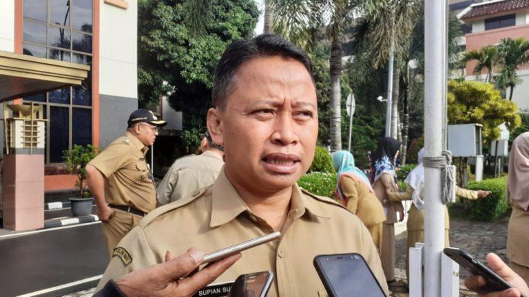 Digadang Calon Kuat Sekda, Kepala BKPSDM Depok Diprediksi Bakal Terganjal Putusan KASN