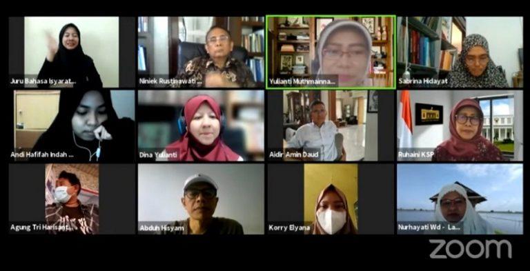 Solidaritas Indonesia bagi Rakyat Palestina Dinilai Sudah Tepat