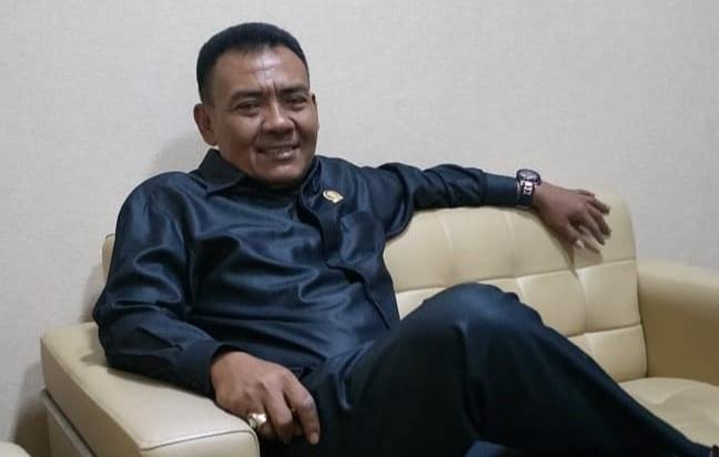 DPRD Depok Dukung soal Aturan Pembatasan Halal Bihalal Lebaran