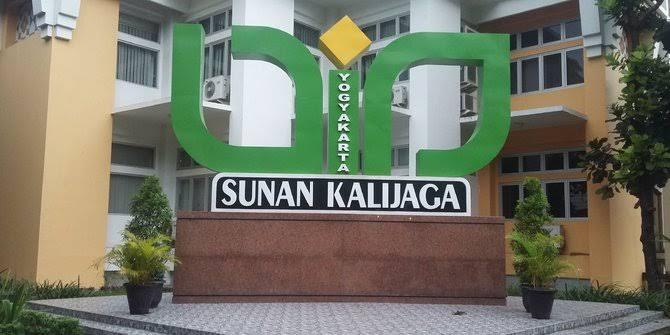 UIN Yogyakarta Jadi PTKIN Pertama Miliki LSP Tersertifikasi BNSP