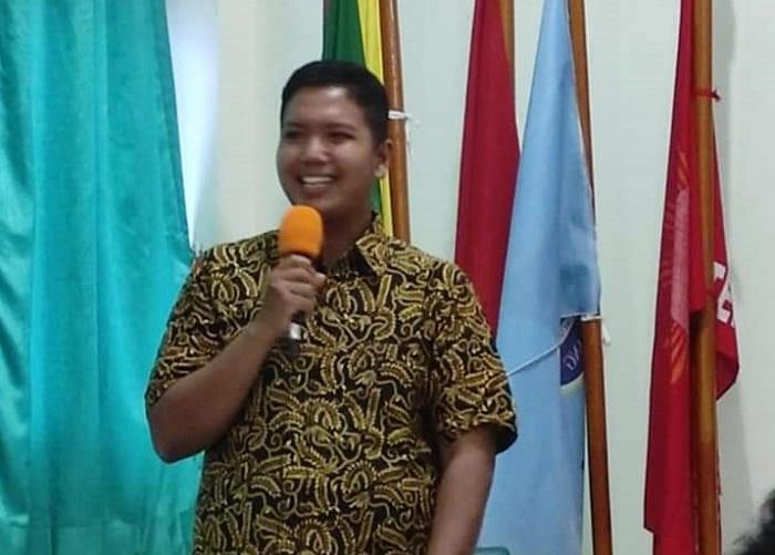 Pemuda Muhammadiyah dan Nasyiatul Aisyiyah Minta Pemkot Tangsel Proaktif Tangani Covid-19