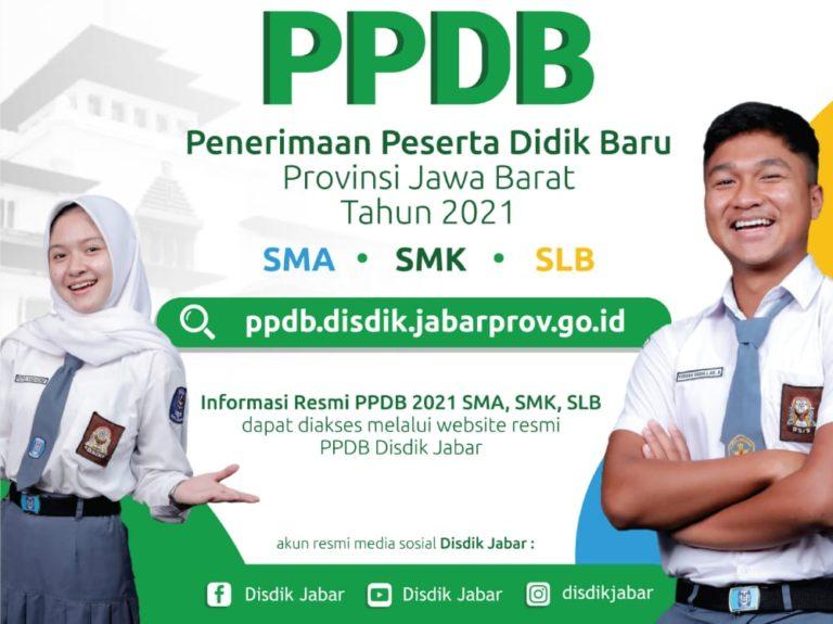 Warga Depok Catat! Berikut Jadwal Lengkap PPDB untuk SMA dan SMK