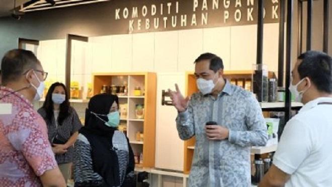 Indonesia Kembali Tandatangani MoU Kerjasama Dagang dengan Australia