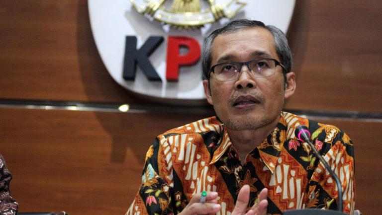 KPK Bakal Berhentikan 51 Pegawai yang Punya 'Rapor Merah'