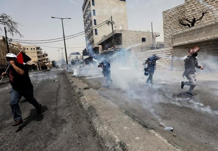Pakar Timur Tengah: Isu Palestina Bukan Isu Agama, Tapi Kemanusiaan!
