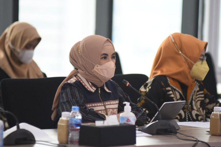 Sepanjang 2020, Pertamina Cetak Laba Bersih Rp15 T