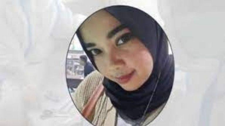Indonesia Berduka, Nakes Wisma Atlet Liza Putri Noviana Gugur Karena Covid-19