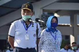 Pengamat Nilai Ahmadi Heri Purwono Sosok Tepat Pengganti KSAL Yudo Margono