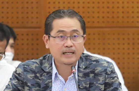 PMK Tarif Layanan Jaminan Produk Halal Terbit, Begini Penjelasan BPJPH