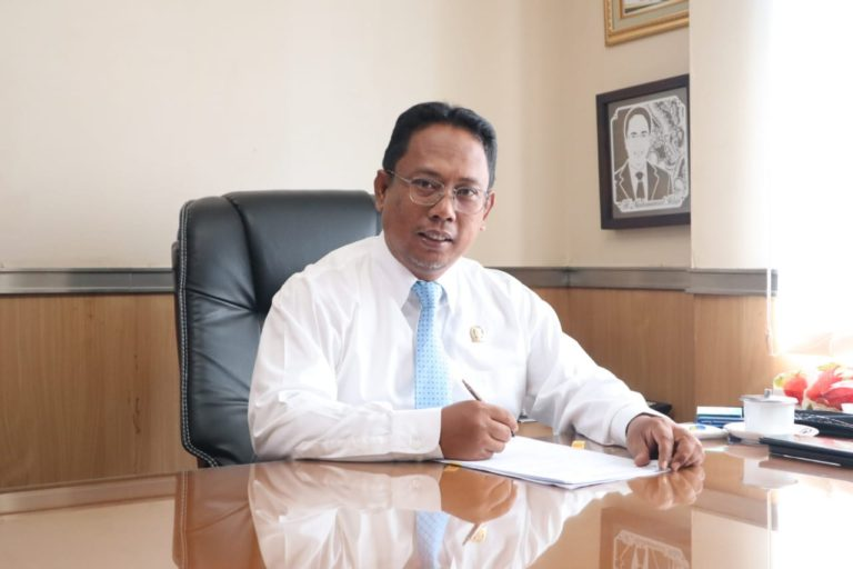DPRD DKI Minta Pergub Penyesuaian Tarif Air Bersih Direvisi