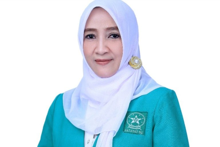 Konfercab Fatayat NU Kota Tangerang Dipastikan Sesuai PD PRT