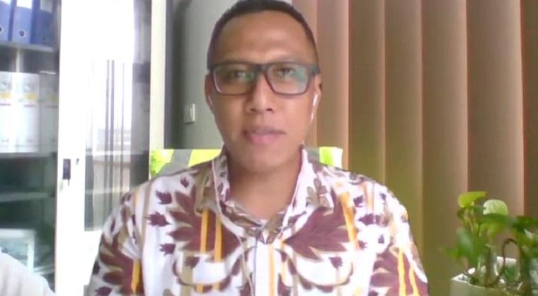 Penguasaan Lahan Clear, Jakpro: Pembangunan JIS Jalan Terus