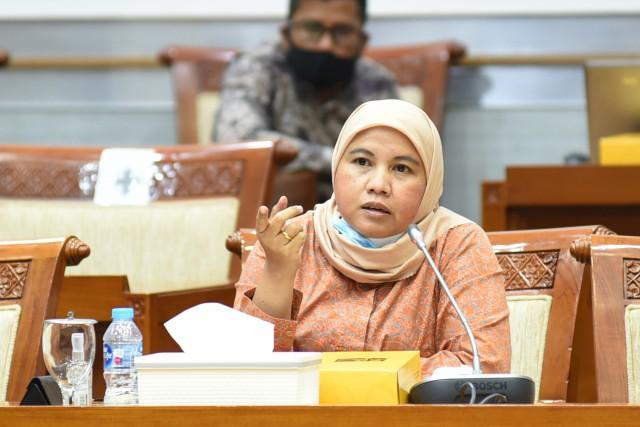 Ternyata, Kuota Haji 2021 Masih Dikaji Dua Kementerian di Saudi