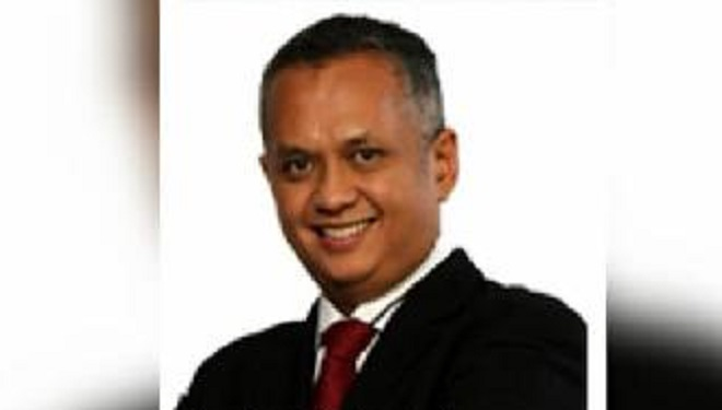 Tak Terima Anies Dihina, KAHMI Jaya Bakal Polisikan Komisaris BUMN