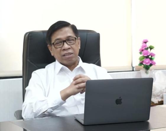Kemendikbudristek Perpanjang Aktivasi Rekening BSU PTK Non-PNS Tahun 2020 Hingga 31 Juli 2021
