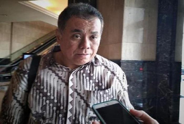 Pengunduran Ari Kuncoro dari Komisaris BUMN Tuai Apresiasi