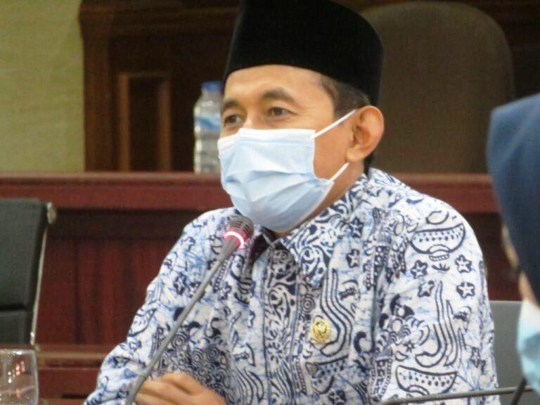 Didesak Bubar, Politikus PKS Imbau BPIP Berbenah