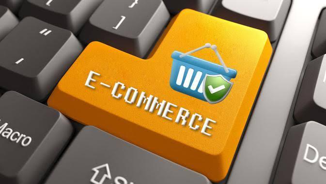 E-Commerce: Solusi Jitu Pemasaran Hortikultura di Masa Pandemi