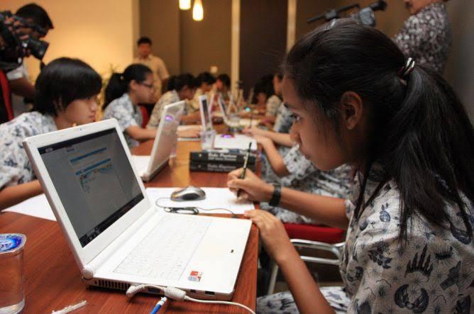 Kemendikbudristek Dukung Belanja PDN untuk Akselerasi Infrastruktur Sekolah