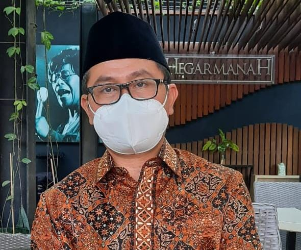 Kemenag: Sejak 17 Oktober 2019, Daftar Sertifikasi Halal ke BPJPH