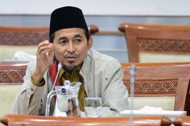 Politikus PKS Sebut Pesta Pejabat NTT Usik Moral Publik