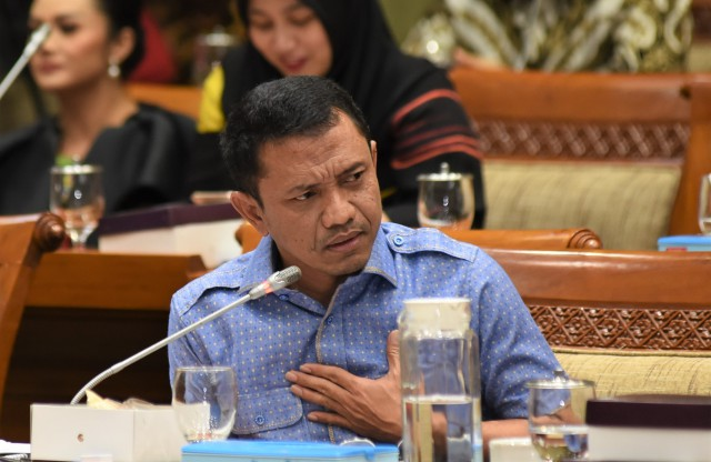 Politikus PDIP Nilai Perpanjangan PPKM Sangat Bijaksana