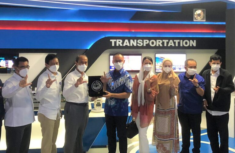 Pacu Daya Saing, Kemenperin-DPR Dukung Pengembangan Industri Sel Surya